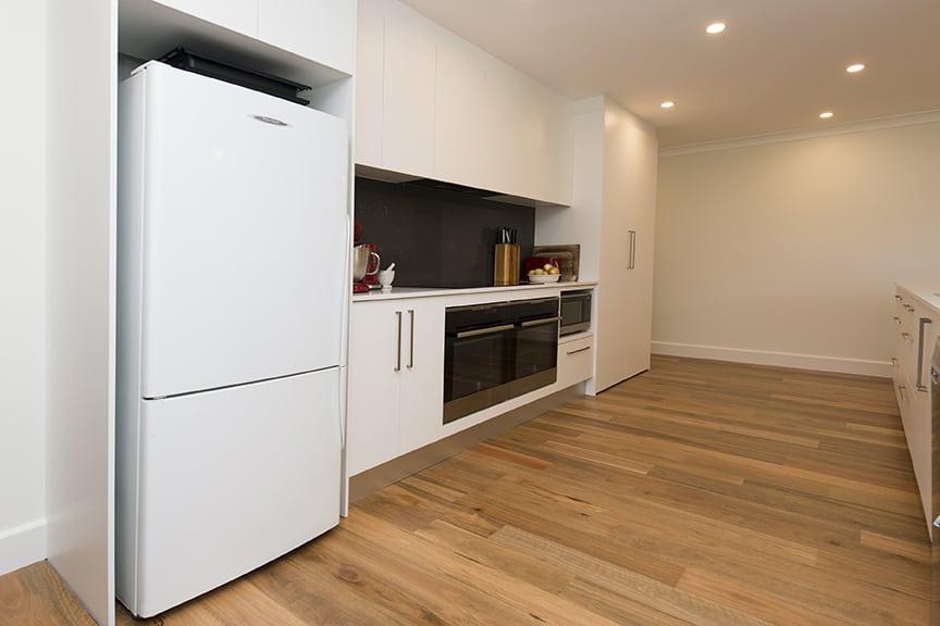 3-DOVE-PLACE-HINCHINBROOK_PBJ4118_kitchen_low-res