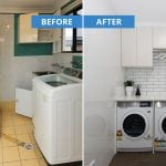 Before-and-After-1-Laundry-150×150